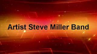 Hey Yeah - Hey Yeah by Steve Miller Band