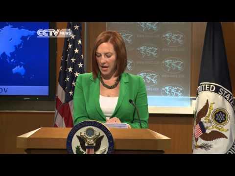U.S Challenges the Ugandan Anti-Homosexuality Law