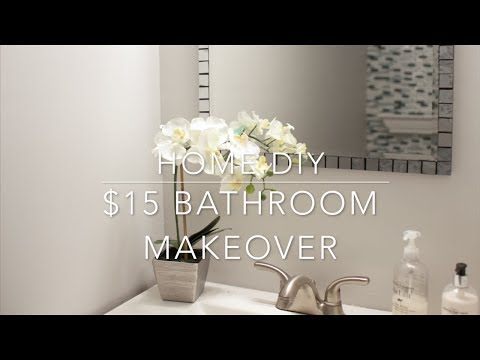 home-diy---$15-bathroom-vanity-makeover