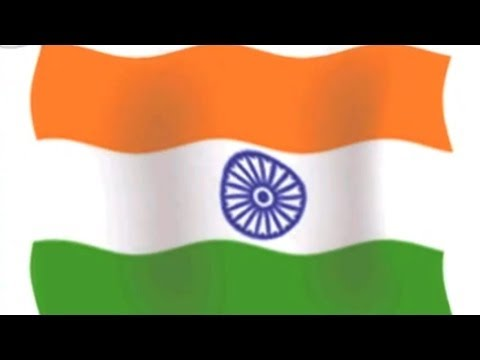 Vande Mataram      Instrumental - Sitar and Tabla
