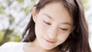 ミッツ・マングローブ、AKB48・阿部マリアの容姿を批判し打ちのめす 201...