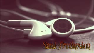 Lo Mejor de la Musica Electronica Cristiana 2016 || No. 003