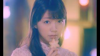 2016年9月7日発売 三森すずこ 3rdアルバム「Toyful Basket」収録曲 「ヒ...