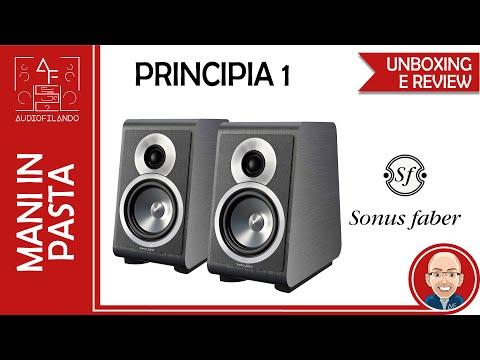 diffusori-sonus-faber-principia-1---unboxing-e-review!