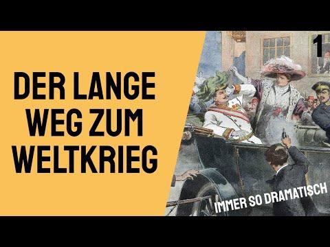 Vorlesung 2017 Einführung in die Internationalen Beziehungen, Dr. Patrick Theiner, Uni Göttingen