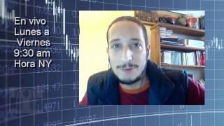 Punto 9 - Noticias Forex del 8 de Febrero 2017