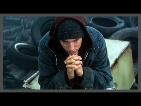 Download Watch A Movie With Me (8 Mile)
