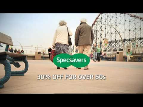 specsavers cheese sandwich tv commercial directed by mike specsavers cheese sandwich tv commercial directed by mike bigelow