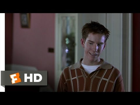 American Pie 312 Movie   Wild Thing 1999 HD