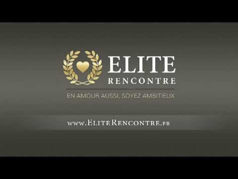 Elite rencontre pub [PUNIQRANDLINE-(au-dating-names.txt) 63
