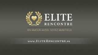 Elite Rencontre : Contact, Téléphone, Adresse, Mail, fax