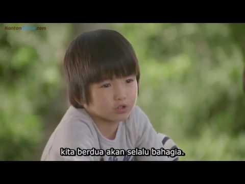 Film Jepang Romantis Sedih 2009 Full Movie Subtitle Indonesia