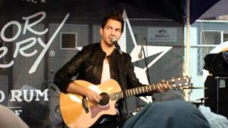 Andy Grammer - Love Love Love (Let You Go)