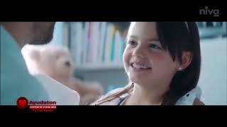 Tanda Comercial Niva - 12/07/2019 (3)