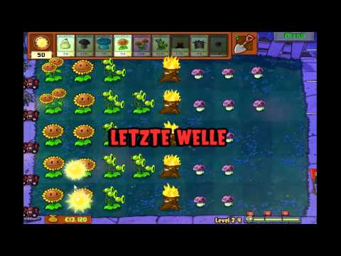 pflanzen gegen zombies pc download