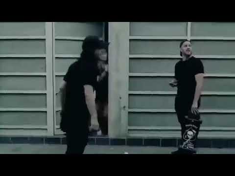 SKRILLEX - ID (ALBUM 2019)
