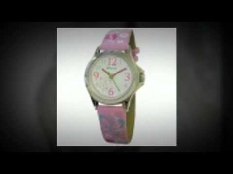 Children's watches store, Baby watches, Childrens Watches