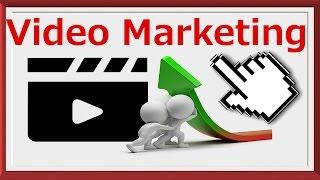 Video Marketing Deutsch | Tube Marketing Ninja - Qualität Aus Deutschland