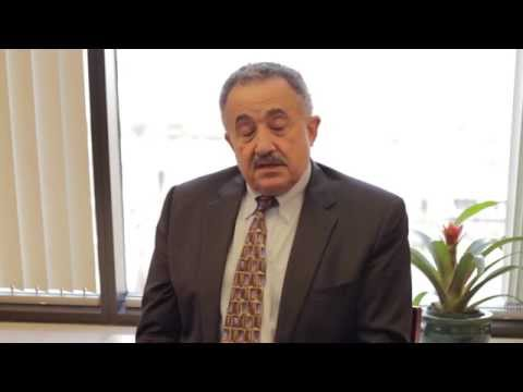 How do you choose an employment discrimination lawyer in Massachusetts?