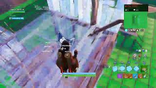 Testing people for team wu'r play!!! #Fortnite Argentine#Fortnite chili
