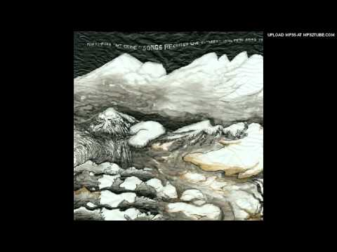 Mount Eerie - Get The Hell Out Of The Way Of mp3