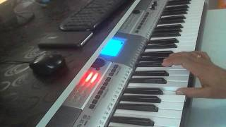 Download kuch kehta hai ye sawan keyboard cover by Me. MP3 song and Music Video