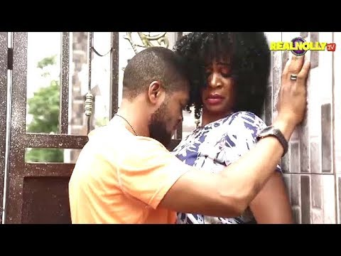 Download UNFAITHFUL 3&4 (OFFICIAL TRAILER) - 2018 LATEST NIGERIAN NOLLYWOOD MOVIES