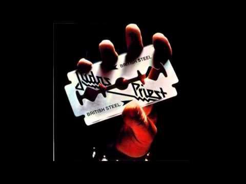 Judas Priest Top 10 Songs