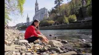 Baixar Fatima - Lourdes In My Heart