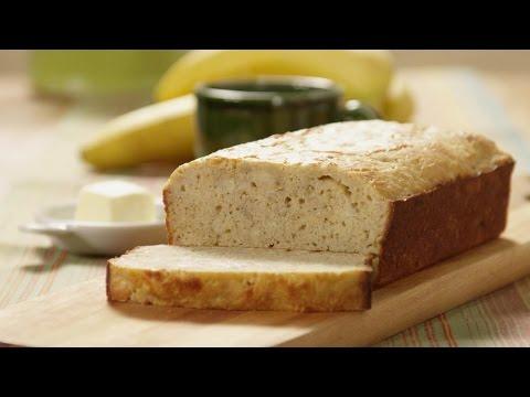 pain-aux-bananes,-sans-gluten