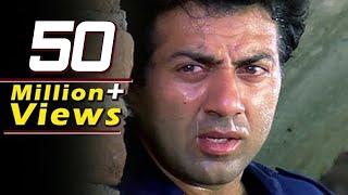 Sunny Deol, Saif Ali Khan - Imtihaan Action Scene 13/13 thumbnail