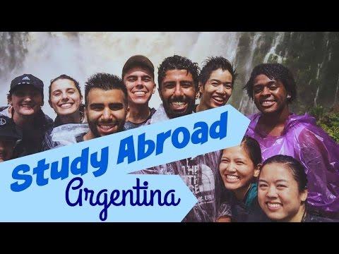 ARGENTINA & CHILE | allison's travelogue