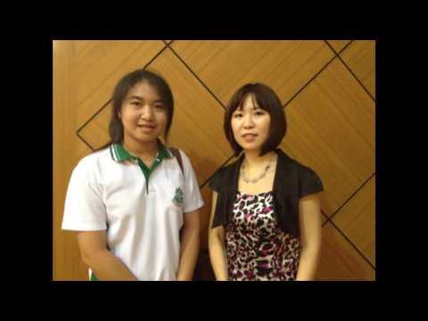 Study Plus งานเรียนต่อต่างประเทศ ทั่วโลก และทุนเรียนต่อต่างประเทศ ตลอดปี 2555