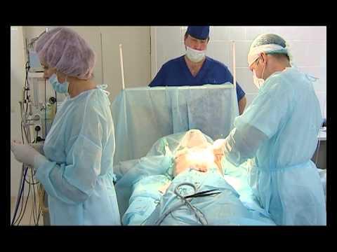 Самый эффективный способ увеличения груди без операций