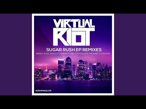 Sugar Rush (Kick The Habit Remix)