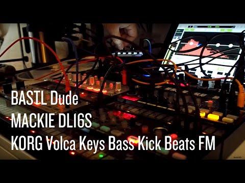 Baixar bastl dude - Download bastl dude   DL Músicas
