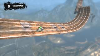 trials evolition 5 backflips in one jump