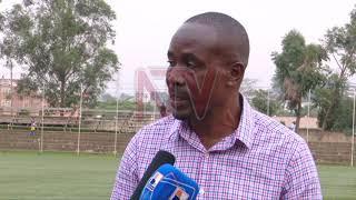 UGANDA PREMIER LEAGUE: Late show helps Police beat Onduparaka 3-1 in Lugogo
