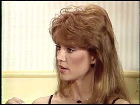 "Interview with Vicki Ree ""Victoria"" Principal"