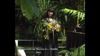 Monatsrose - Rosenlieder - Philipp zu Eulenburg - Duo con emozione