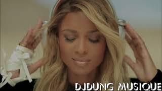Pascal Junior - Overdose (Original Mix)