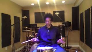 How To Adjust Your Snare Wires w/ Rob