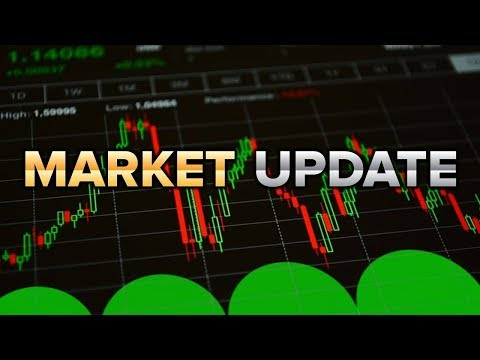 The Bulls Return - Cryptocurrency Market Update