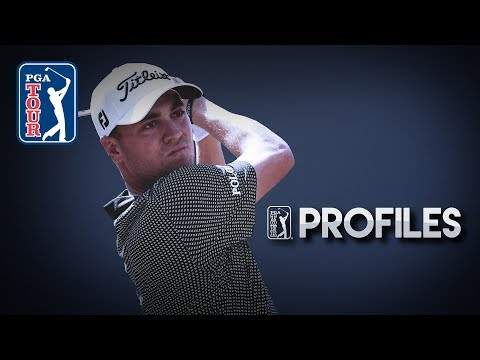 Justin Thomas | Movie Star