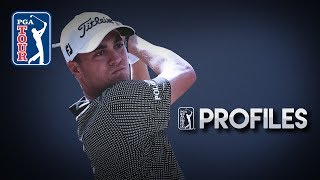 Justin Thomas | Movie Star thumbnail