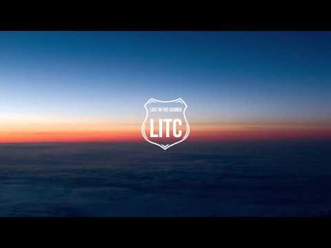 L A Y L A :  Smokestacks (Mountain Of Youth Remix)