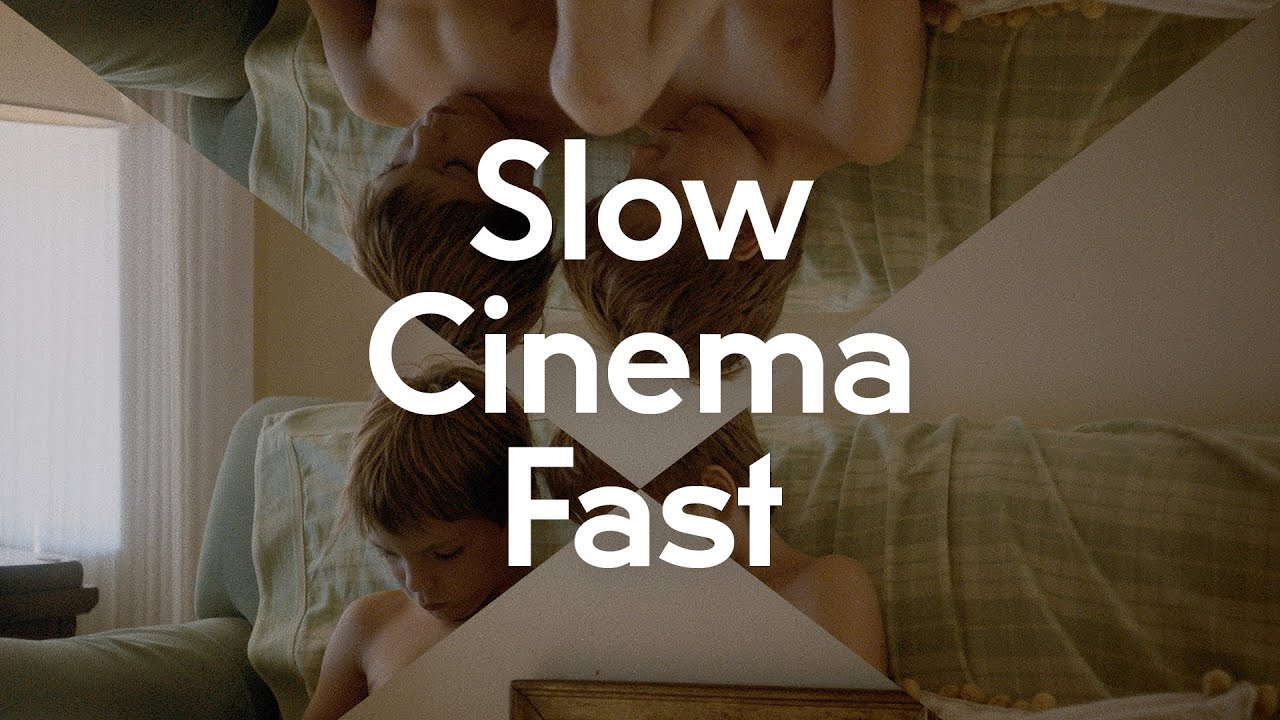 """Slow Cinema Fast: Discussing """"For the Time Being"""" and """"Malembe"""""""