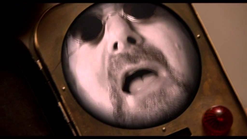 Download Warehouse 13: Season 3 - DVD Trailer