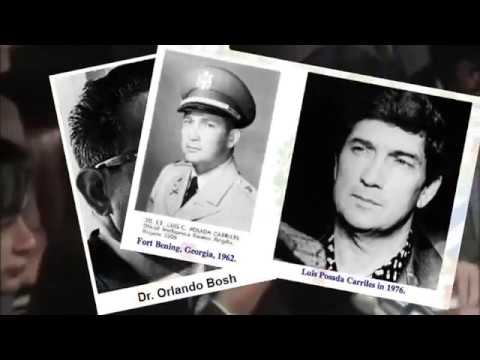 CASTRO: THE CIA'S MAN IN HAVANA (PARTNERS IN TREASON)