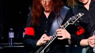 Arch Enemy - Guitars!!! (PART 2)
